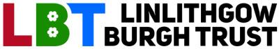 Linlithgow Burgh Trust